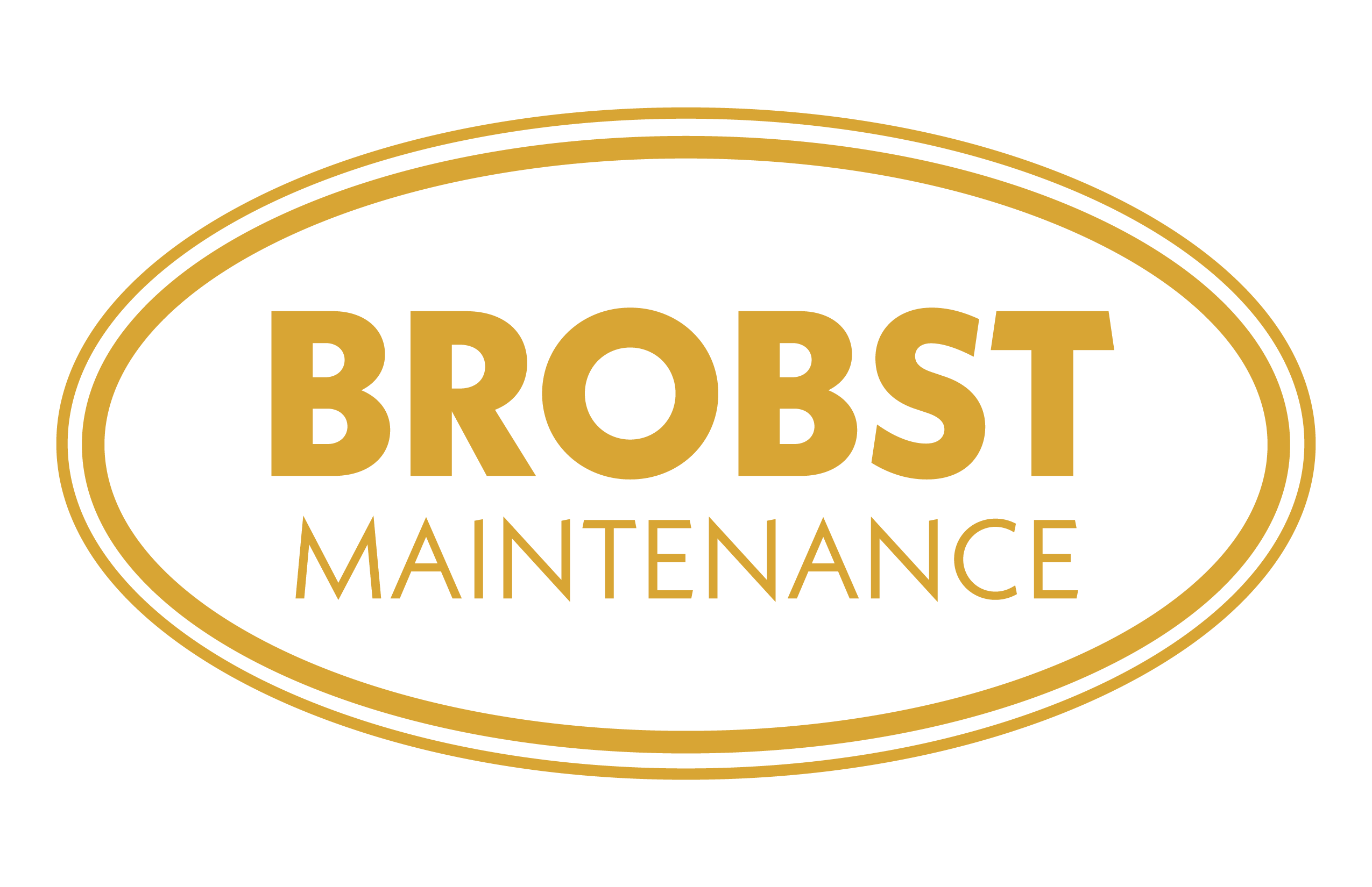 Brobst Maintenance